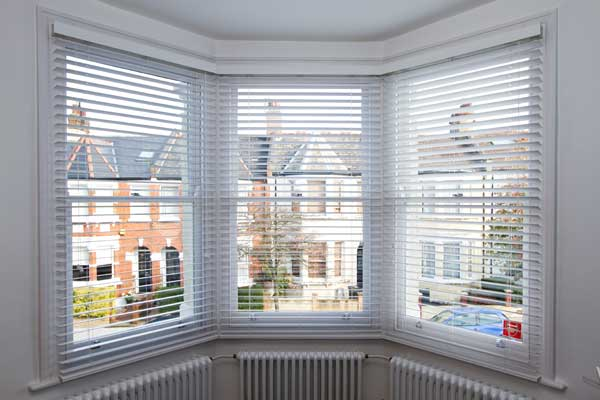 the best 28 images of box window blinds