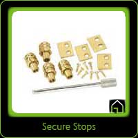 Secure Stops 1