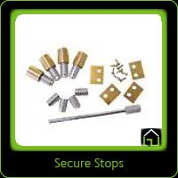 Secure Stops 2