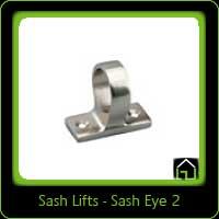 Sash Eye 2