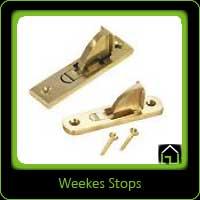 Weekes Stops