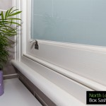 Sash Window frames