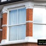 Sash Bay Windows