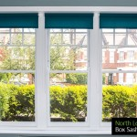Sash Windows Hornsey & Highgate
