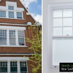 Box Sash Windows Hornsey N8