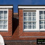 Casement Windows North London